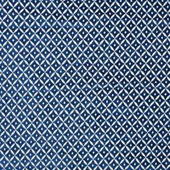 S1827 Denim Greenhouse Fabric