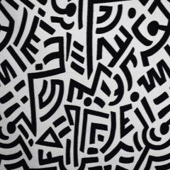 S1834 Domino Greenhouse Fabric