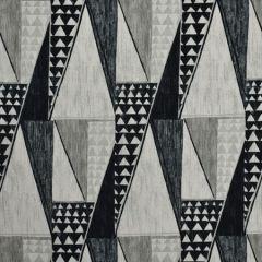 S1844 Ebony Greenhouse Fabric