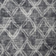 S1848 Graphite Greenhouse Fabric