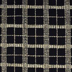 S1849 Domino Greenhouse Fabric