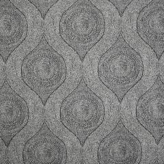 S1854 Domino Greenhouse Fabric