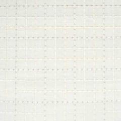 S1876 Stonewash Greenhouse Fabric