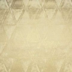 S1889 Golden Greenhouse Fabric