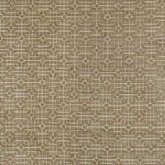 S1894 Mocha Greenhouse Fabric