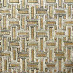 S1895 Bronze Greenhouse Fabric