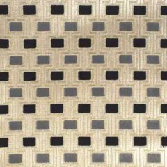 S1898 Granite Greenhouse Fabric