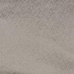 S1902 Smoky Quartz Greenhouse Fabric