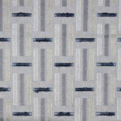 S1929 Monsoon Greenhouse Fabric