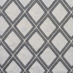 S1931 Storm Greenhouse Fabric