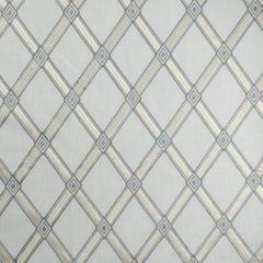 S1934 Nickel Greenhouse Fabric