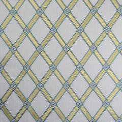 S1936 Summer Greenhouse Fabric