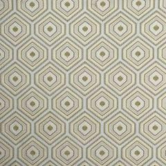S1938 Pebble Greenhouse Fabric