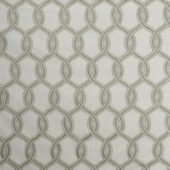 S1941 Metallic Greenhouse Fabric