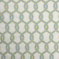 S1943 Caribe Greenhouse Fabric