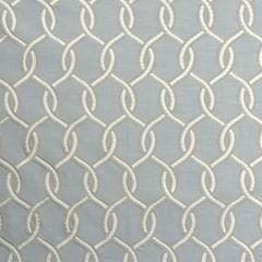 S1944 Tiffany Greenhouse Fabric