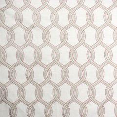 S1945 Potpourri Greenhouse Fabric
