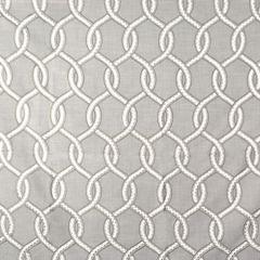 S1946 Latte Greenhouse Fabric
