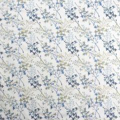 S1949 Waterfall Greenhouse Fabric