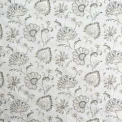 S1951 Marble Greenhouse Fabric