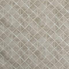 S1974 Dune Greenhouse Fabric