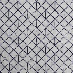 S1976 Arctic Greenhouse Fabric