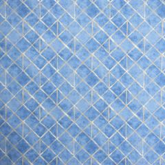 S1977 Bluebird Greenhouse Fabric