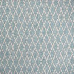 S1979 Bahama Greenhouse Fabric