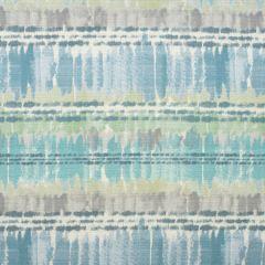 S1987 Tide Pool Greenhouse Fabric