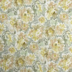 S1995 Peach Spice Greenhouse Fabric