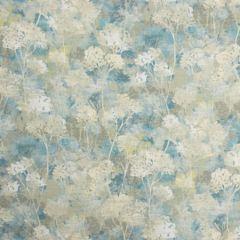 S2001 Seastone Greenhouse Fabric