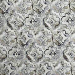 S2006 Antiquity Greenhouse Fabric