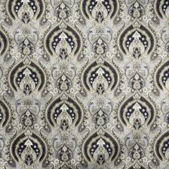 S2010 Ash Greenhouse Fabric