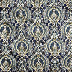 S2012 Moonlit Sky Greenhouse Fabric