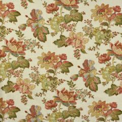 S2013 Opal Greenhouse Fabric