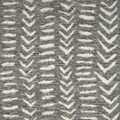 S2020 Smoke Greenhouse Fabric