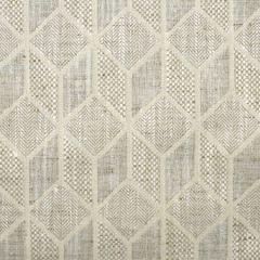 S2021 Birch Greenhouse Fabric