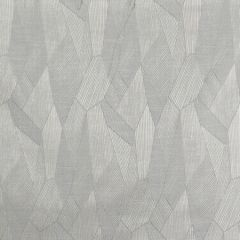 S2023 Natural Greenhouse Fabric