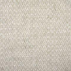 S2024 Sand Greenhouse Fabric