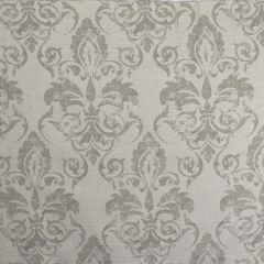 S2031 Dove Greenhouse Fabric