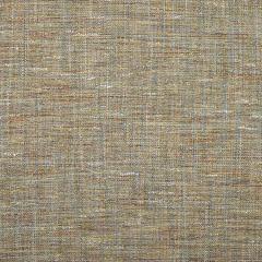 S2039 Arizona Greenhouse Fabric