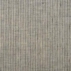 S2041 Platinum Greenhouse Fabric