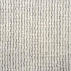 S2043 Pearl Greenhouse Fabric
