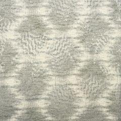 S2044 Fog Greenhouse Fabric