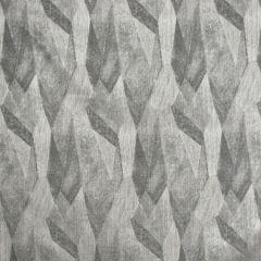 S2054 Gunmetal Greenhouse Fabric