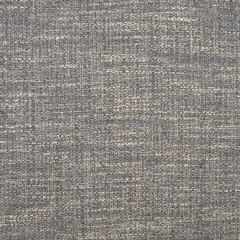 S2056 Iron Greenhouse Fabric