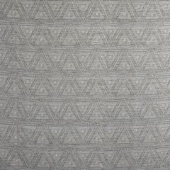 S2057 Dove Greenhouse Fabric