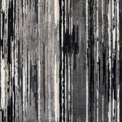 S2061 Midnight Greenhouse Fabric