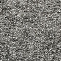 S2062 Charcoal Greenhouse Fabric