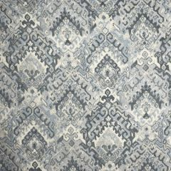 S2083 Haze Greenhouse Fabric